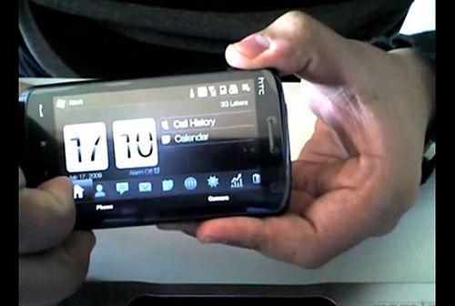 touch-flo-3d-landscape