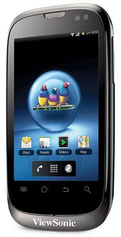 Huawei V350 Dual SIM