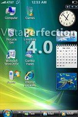 vista-perfection-40