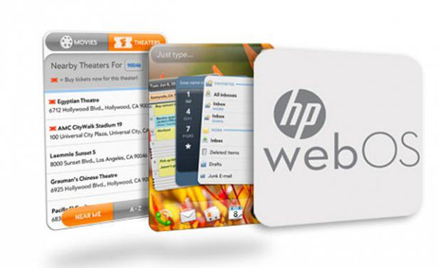 webOS (fot. theverge.com)
