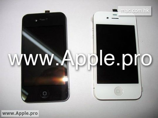 fot. apple.pro