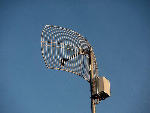 Apple operatorem GSM w standardzie WiFi? (fot. na lic. CC/Flickr/g7ahn)