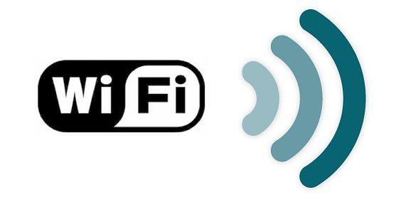 Kto najczęściej używa Wi-Fi?
