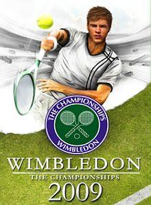 wimbledon-2009