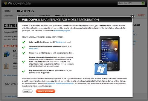 windows-marketplace-for-mobile