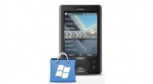 windows-mobile-marketplace-496x273
