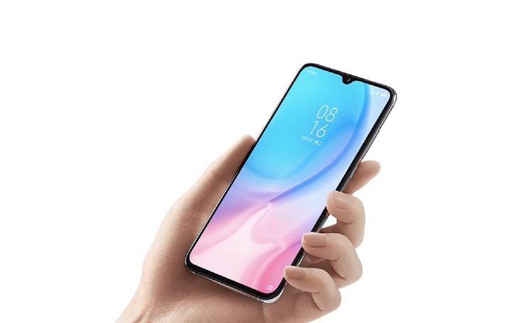 Xiaomi Mi CC9 Pro - nadciąga król średniej półki
