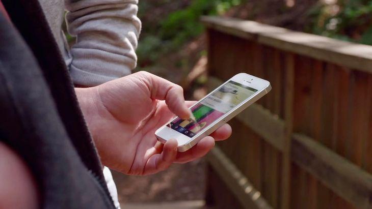 188231e43c2ee wSkrócie: nowy iPhone z 4-calowym ekranem, ZTE Nubia Z9 Max Elite i ...
