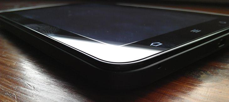 ZTE Light Tab 2 | fot. wł.