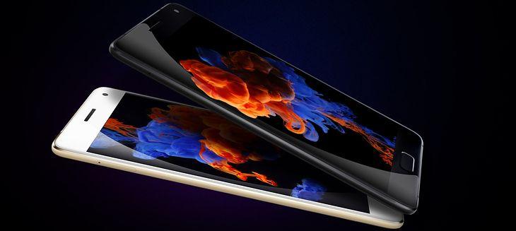 ZUK Z2 Pro wkrótce doczeka się mniejszego brata opartego na układzie z Galaxy S7?