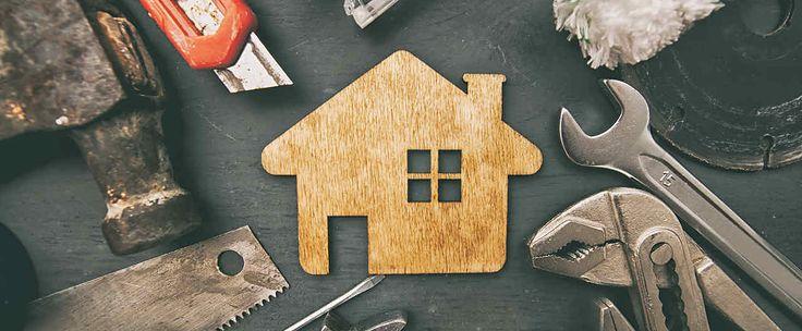 Organizacja budowy - od czego zacząć budowę domu?