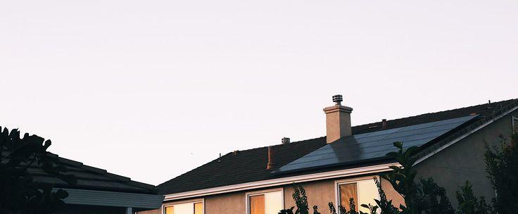Dopłaty na budowę domów energooszczędnych - jak to wygląda w praktyce?