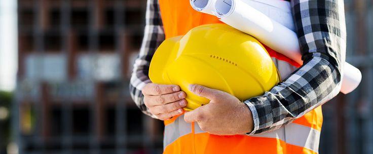 Formalności związane z zakończeniem budowy domu
