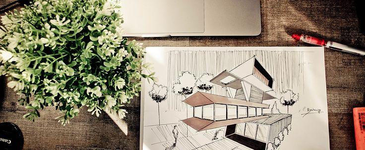 Jak wybrać idealny projekt domu?