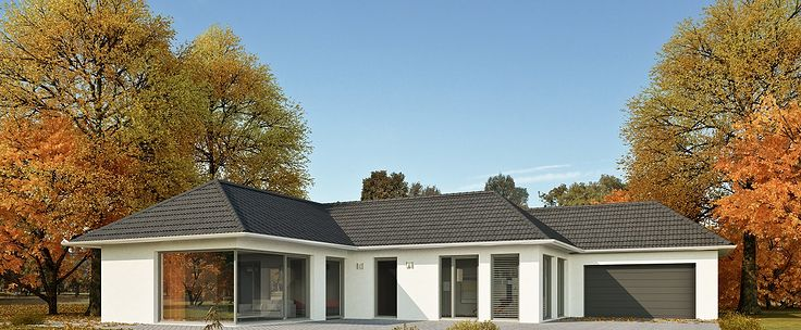 Adaptacja gotowego projektu domu