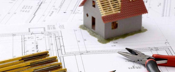 Na co zwrócić uwagę zawierając umowę z architektem?