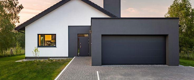 Garaż wolnostojący czy w bryle budynku – który rodzaj wybrać?