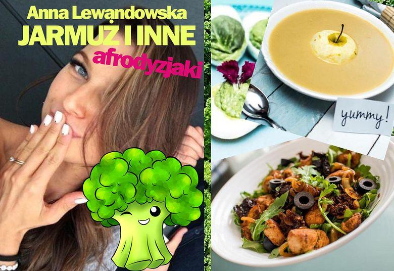 2Anna Lewandowska