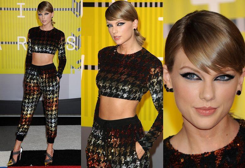 2Taylor Swift