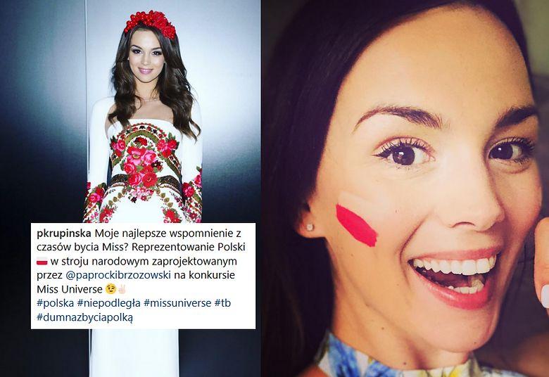 2Paulina Krupińska