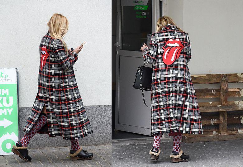 2Logo The Rolling Stones