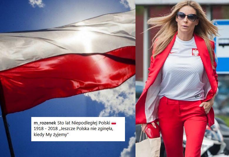 2Małgorzata Rozenek-Majdan