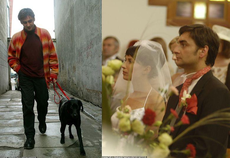 Małżeństwo nie umawia się z dramabeans ep. 7