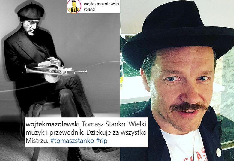 2Wojtek Mazolewski