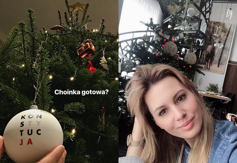 2Michał Żebrowski/Agnieszka Hyży