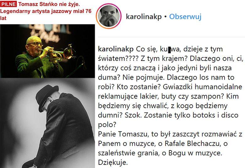 2Karolina Korwin Piotrowska