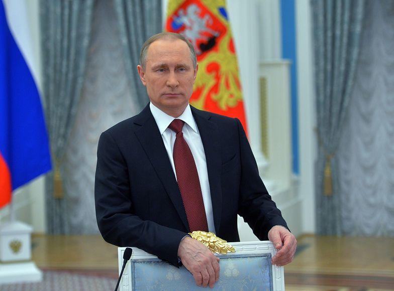 Kibice w Rosji musieli uważać na hakerów