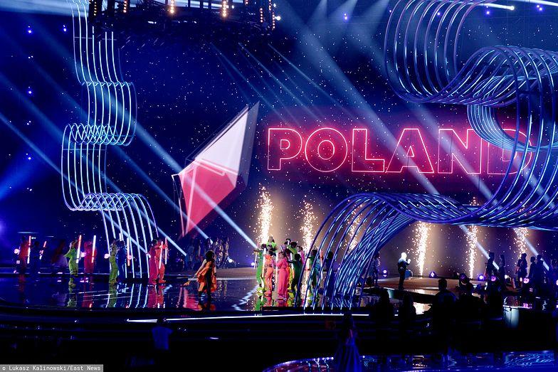 Eurowizja Junior 2019. Viki Gabor WYGRAŁA! Polska na pierwszym miejscu