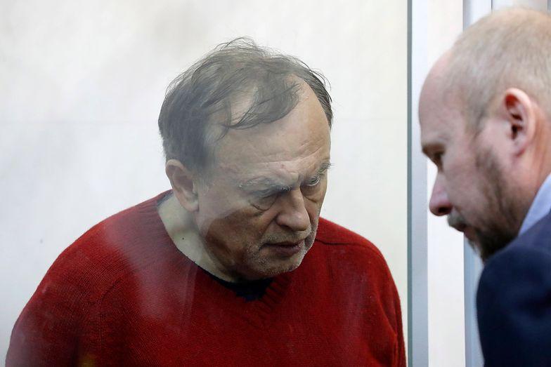 Nowe przerażające fakty na temat mordercy rosyjskiej studentki. 24-latka nie była pierwszą ofiarą?