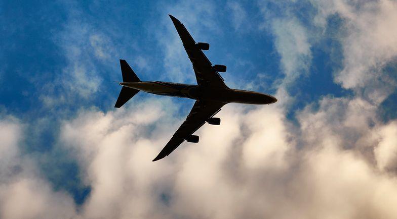 W piątki bilety lotnicze są najdroższe