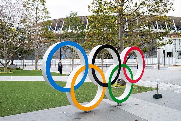 Igrzyska olimpijskie w Tokio. Nowa data jest już znana