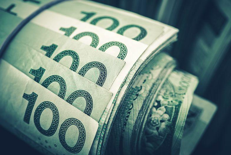 Kalkulator pensji umożliwia szybkie wyliczenie pensji brutto i netto