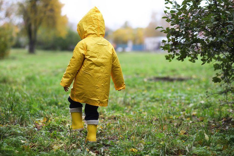 Straszne, co niemieccy badacze znaleźli w organizmach 97 proc. dzieci