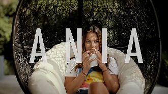 """Anna Lewandowska opowiada o swoim życiu w FILMIE na Instagramie: """"Urodzenie Klary pokazało mi inną kobietę"""""""