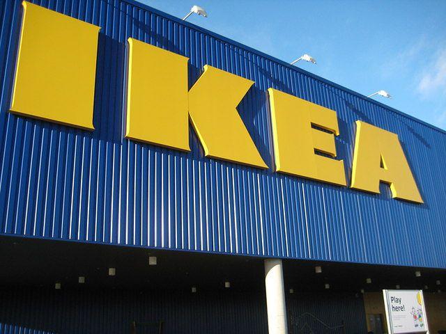 IKEA wycofuje skażone słodycze. Wzywa Polaków, by zwracali łakocie