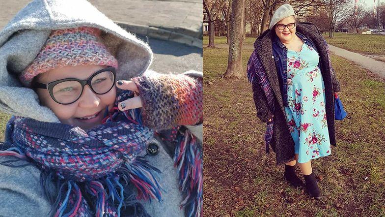 """Dominika Gwit odkrywa prawdę o życiu: """"Szczęścia nie ma na Instagramie"""""""