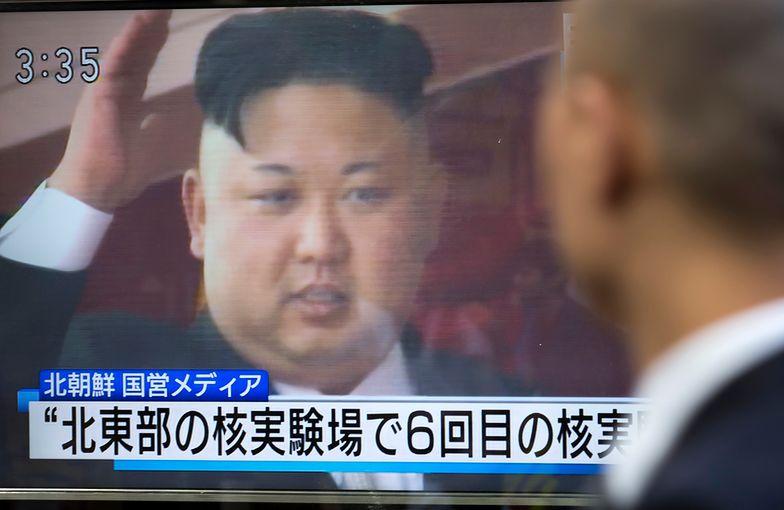 Kim Dzong Un zakazał picia alkoholu i śpiewania. Zaskakujące informacje z Korei Północnej