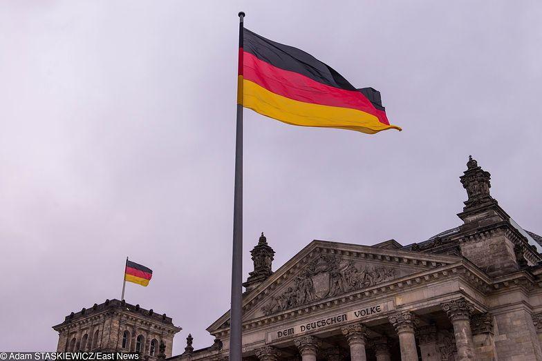 Niemiecki land zatrudnia Polaków na potęgę. Zaczynają dominować