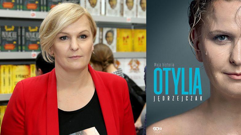 """Otylia Jędrzejczak napisała list do tragicznie zmarłego brata: """"Tamtego dnia skończyło się moje życie. Mogłam nie myśleć o innych, iść na czołówkę"""""""