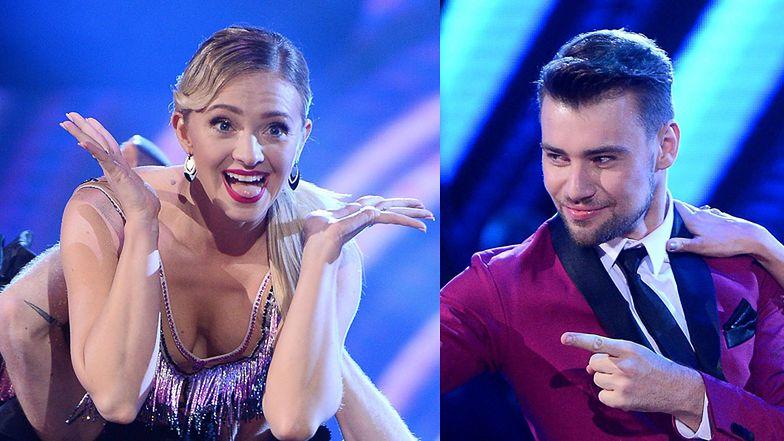 """Kto wygra """"Taniec z Gwiazdami""""? Zapytaliśmy byłych uczestników i finalistów"""