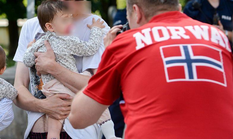 Polski konsul wydalony z Norwegii. Ma 3 tyg. na opuszczenie kraju