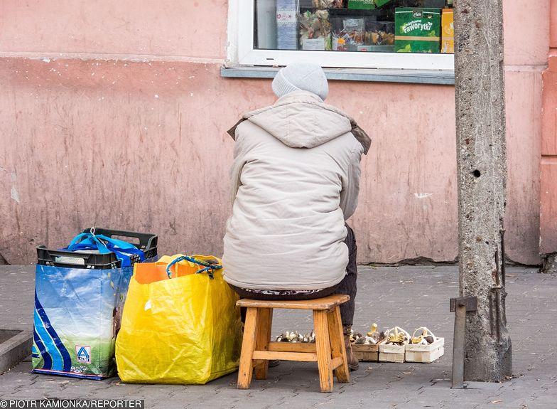 Średnio 46 tys. zł brutto zarabia mieszkaniec Mazowsza. Te dane zawyżają jednak zarobki w stolicy