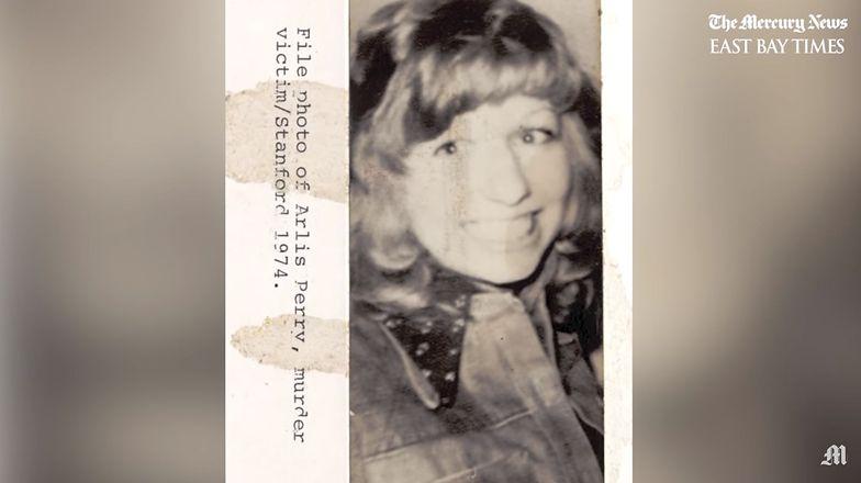 Morderstwo Arlis Perry na kościelnym ołtarzu, czyli 44 lata czekania na prawdę