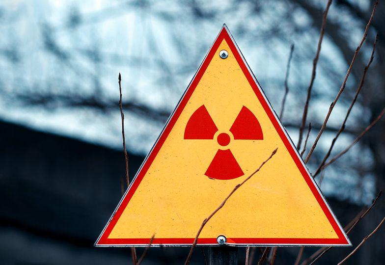 katastrofa nuklearna rosja