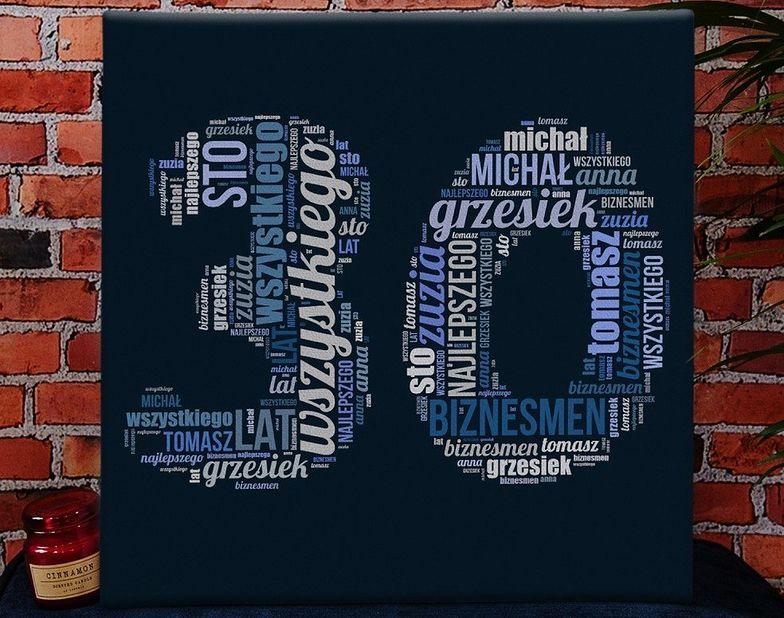 Jaki prezent na 30. urodziny wybrać? Najciekawsze propozycje prezentów dla każdego!