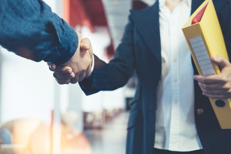 Za niewykorzystany urlop pracowniczy może przysługiwać odpowiedni ekwiwalent pieniężny